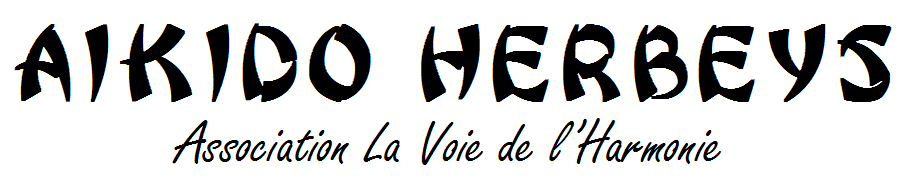 Helico & Co